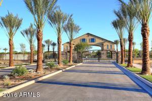 Property for sale at 3236 E Kenwood Street, Mesa,  Arizona 85213