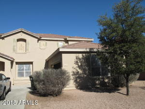 14974 W COLUMBINE Drive, Surprise, AZ 85379