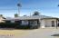 2525 N 70TH Street, Scottsdale, AZ 85257