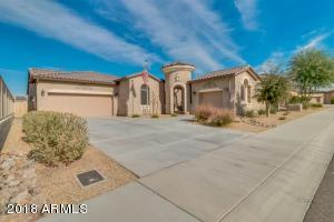 17482 W LIBERTY Lane, Goodyear, AZ 85338