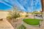 17482 W LIBERTY Lane, Goodyear, AZ 85338