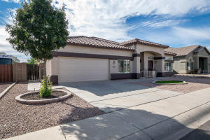 13417 W RIMROCK Street, Surprise, AZ 85374