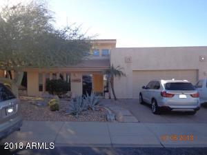 18410 N 14TH Street, Phoenix, AZ 85022
