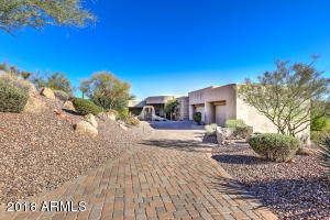 16127 E Shooting Star Trail, Fountain Hills, AZ 85268