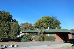 728 W 2ND Street, Mesa, AZ 85201
