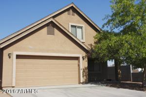 355 S MAIN Drive, Apache Junction, AZ 85120