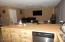 906 W COLGATE Drive, Tempe, AZ 85283