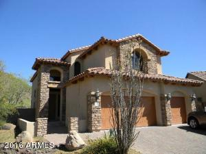 3427 N SONORAN HILLS, Mesa, AZ 85207