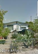 13522 W MARYLAND Avenue, Litchfield Park, AZ 85340