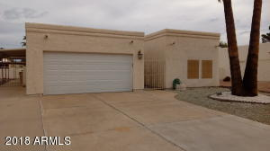 9423 E FAIRWAY Boulevard, Sun Lakes, AZ 85248