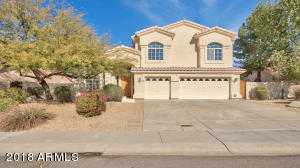 6910 E HEARN Road, Scottsdale, AZ 85254