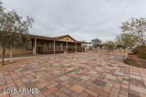 30804 W ROOSEVELT Street, Buckeye, AZ 85396