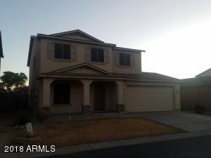 2343 E MEADOW LAND Drive, San Tan Valley, AZ 85140