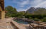 4741 E Marston Drive, Paradise Valley, AZ 85253