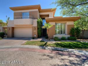 6413 N 30TH Place, Phoenix, AZ 85016