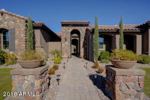 3952 E ENCANTO Street, Mesa, AZ 85205