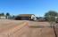 19820 S MCQUEEN Road, Chandler, AZ 85286