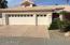 392 W CHAMPAGNE Drive, Sun Lakes, AZ 85248