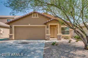 25762 W WINSLOW Avenue, Buckeye, AZ 85326