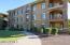 11640 N TATUM Boulevard, 3090, Phoenix, AZ 85028