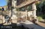 Make pool time a little more enjoyable.