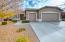 6811 S GRANITE Drive, Chandler, AZ 85249