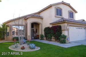 2527 E PARKSIDE Lane, Phoenix, AZ 85024