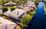 Gorgeous lake community