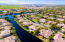 Ocotillo voted best neighborhood in AZ