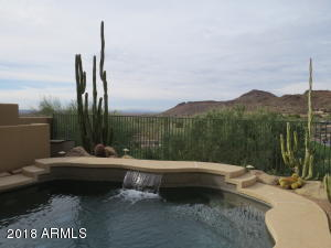 14951 E DESERT WILLOW Drive, 2, Fountain Hills, AZ 85268