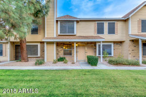 Property for sale at 4835 E Mcneil Street Unit: 3, Phoenix,  Arizona 85044