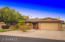 1906 E PEBBLE BEACH Drive, Tempe, AZ 85282