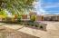 5511 W MILADA Drive, Laveen, AZ 85339
