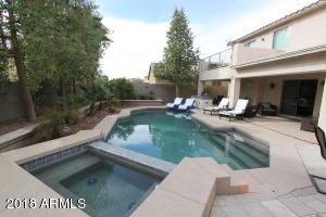 21051 N LEONA Boulevard, Maricopa, AZ 85138