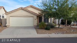 3633 N TIROL Circle, Mesa, AZ 85215