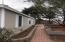 728 W Calle Del Norte, Chandler, AZ 85225