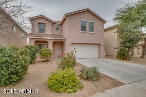 45733 W BARBARA Lane, Maricopa, AZ 85139