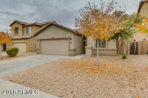 18018 W SUNNYSLOPE Lane, Waddell, AZ 85355