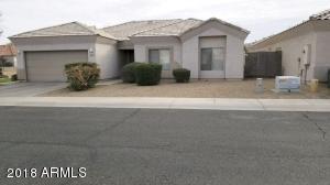 2615 E HIDALGO Avenue, Phoenix, AZ 85040