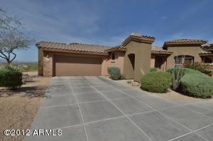 11478 E Helm Drive, Scottsdale, AZ 85255