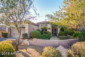 9240 N BROKEN BOW, Fountain Hills, AZ 85268