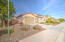 3026 E Derringer Way, Gilbert, AZ 85297