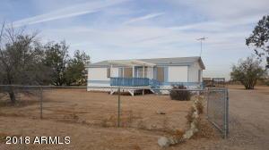 19902 W TEEPEE Road, Buckeye, AZ 85326