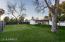4201 E PINCHOT Avenue, Phoenix, AZ 85018