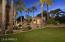 8404 N EL MARO Circle, Paradise Valley, AZ 85253