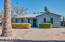3327 N 18TH Avenue, Phoenix, AZ 85015