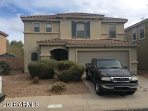 15911 N 169TH Drive, Surprise, AZ 85388