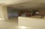 5235 W glass Lane, Laveen, AZ 85339