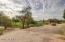 7723 E HARTFORD Drive, Scottsdale, AZ 85255