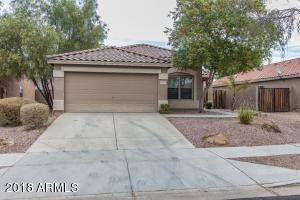 3050 W LUCIA Drive, Phoenix, AZ 85083